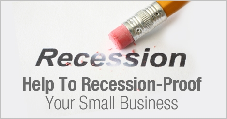 Help_to_Recession_Proof_Your_Small_Business[1]