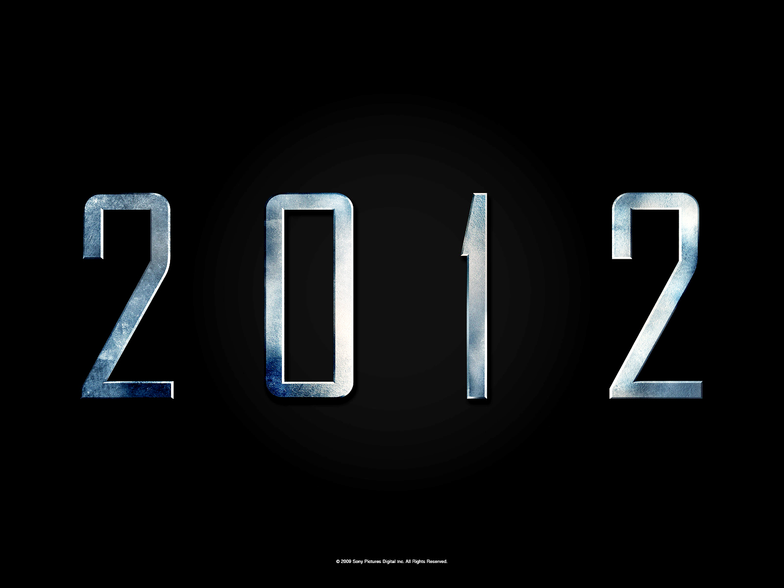 2012_2009_01
