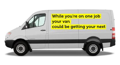 van-job1