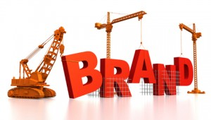 Taking your brand upmarket