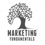 Marketing Fundamentals Ltd logo