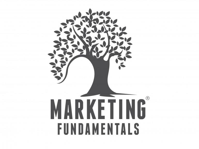 Digital Marketing Internship Position: September 2015 - November 2015