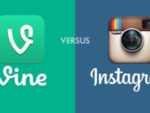 Vine versus Instagram Video – Which should you use and why? Guest post
