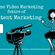 online-video-marketing final