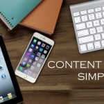 content marketing agency london