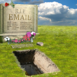 Did Content Marketing Kill Email Marketing