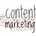 Content Marketing Team