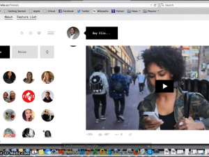 Ello Update: What Has Been Happening on Ello?