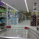 Coles_South_City_aisle_1