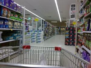 Sector Spotlight: The Hidden Secrets of Retail Design