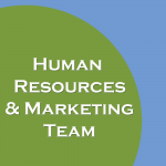 Human Resources & Marketing