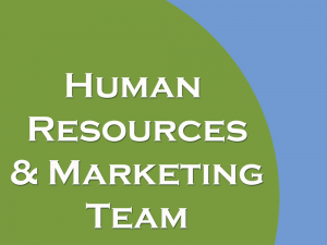Marketing and HR together – It's a Brave New World