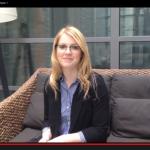 Digital Marketing Intern - Karla McDougall