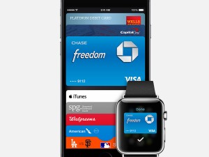 Will Apple Pay Offer More Than Just a Payment Solution?