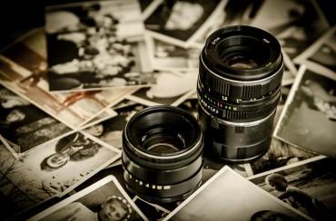 Blog Imagery Best Practice