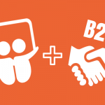 How to Improve Your B2B Content Marketing Strategy Using SlideShare