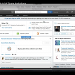 LinkedIn: How to get rid of Spam Invitations