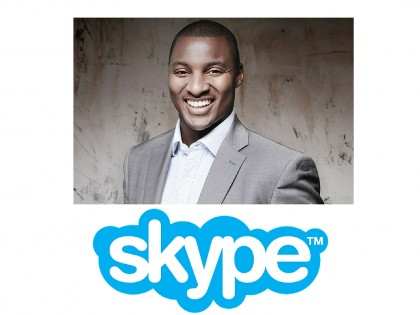 Do you want a Skype Consultation?
