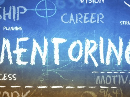 Mentoring for Young Entrepreneurs : Do you Want a Mentor?