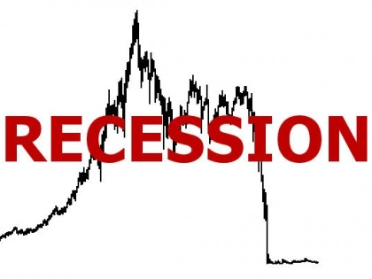 4 Tips to Market Your Business During a Recession