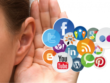4 Free Social Listening Tools you can use now
