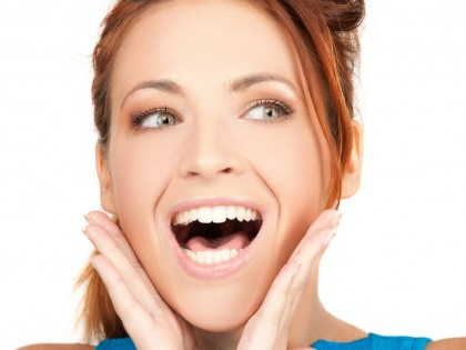 B2B: Are you Delighting Your Clients?