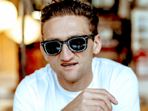What is a Casey Neistat Shoutout Worth?