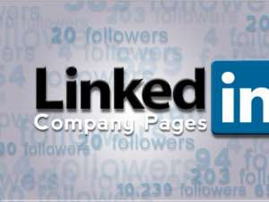 LinkedIn: Company Page Followers No Longer Viewable