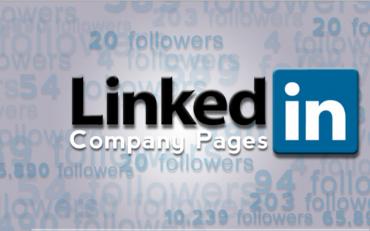 LinkedIn: Company Page Followers No Longer Viewable