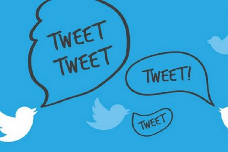 What is the Ideal Tweet Length