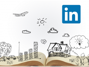 Do you Need Help With LinkedIn Stories?