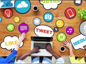 How do you Manage Your Social Media Team?