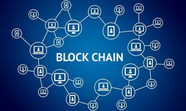 14 Social Media Platforms powered by Bl;ockchain