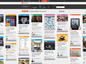 Traffic Tips: Are you Using StumbleUpon?