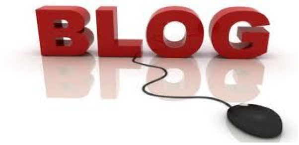 10 Successful Blog Post Titles