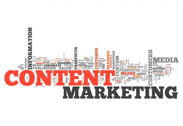How long does it take Content Marketing to Work