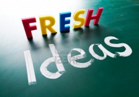Need a business idea