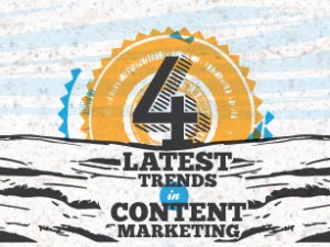 Future Of Content Marketing – Latest Trends And Predictions