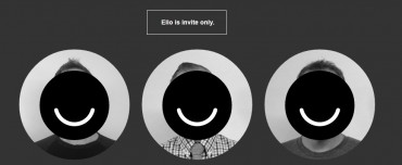 Will Ello Be As Big As The Other Social Networks