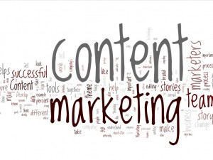 B2B: Who Should Create Your Content Marketing?