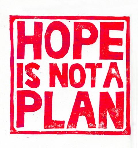 Hope Marketing