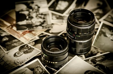 How To Create Great Images For Your Blog