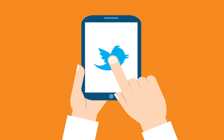 Twitter: Are You an Expert? Take Our 2 Minute Quiz