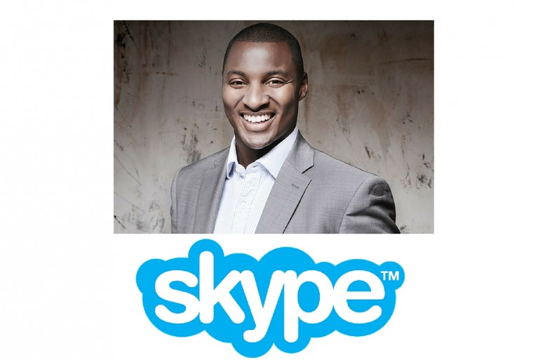 Mike Pitt Skype Consultations