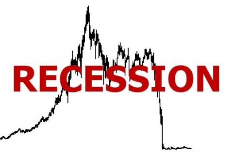 How to market your business during a recession