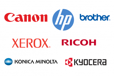 Printer Brands
