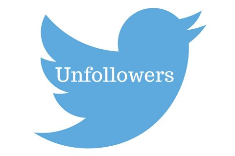 How to Track Unfollowers on Twitter