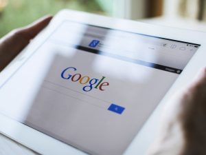 Boost Your Search Engine Rankings With YouTube
