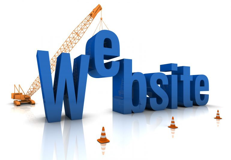 Is Your Website a Resource for Prospects