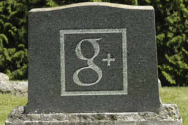Google + is Dead (You Must do This!)
